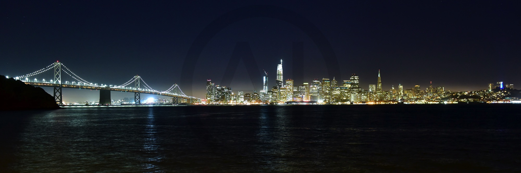 <i>San Francisco, California (USA)</i>